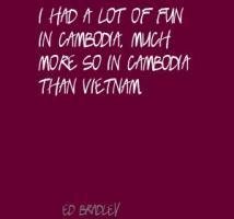 Cambodia quote #1