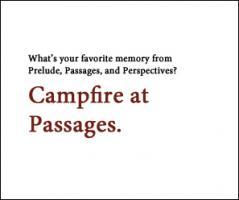 Campfire quote #1
