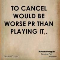 Cancel quote #2