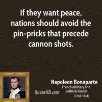 Cannon quote #2