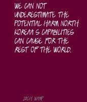 Capabilities quote #2
