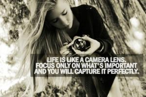 Capture quote #2