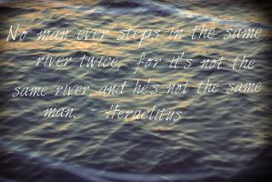 Captured quote