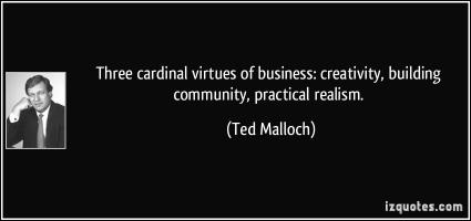Cardinal quote #1