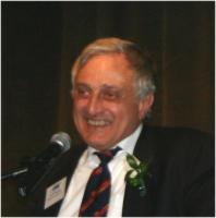 Carl Paladino profile photo
