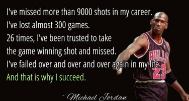 Carmelo Anthony's quote
