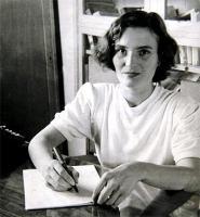 Carmen Laforet profile photo