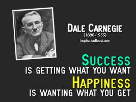 Carnegie quote #1