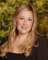 Carnie Wilson profile photo