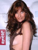 Carol Alt profile photo
