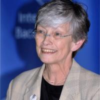 Carol Bellamy profile photo