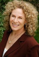 Carole King profile photo