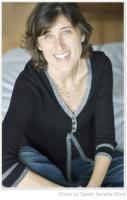 Carolyn Mackler profile photo