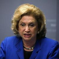 Carolyn Maloney's quote #5