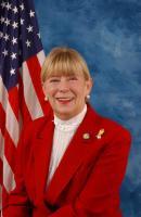 Carolyn McCarthy profile photo