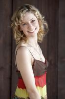 Carrie Preston profile photo