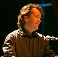 Carter Burwell profile photo