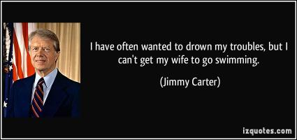 Carter quote #3