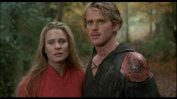 Cary Elwes's quote #6