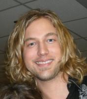 Casey James profile photo