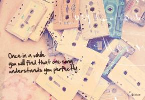 Cassette quote #2