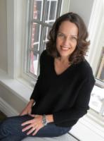 Cathy Marie Buchanan profile photo