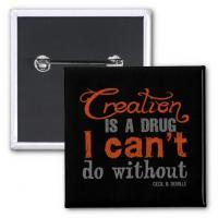 Cecil B. DeMille's quote
