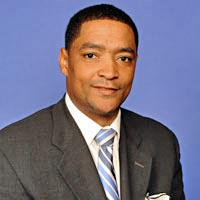 Cedric Richmond profile photo