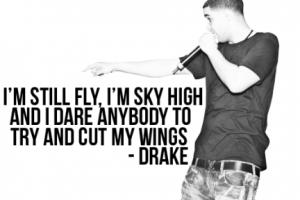 Celebrities quote #2