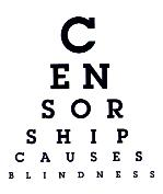 Censor quote #3