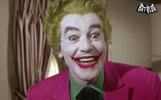 Cesar Romero profile photo