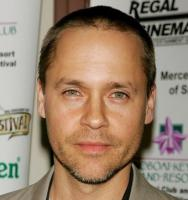Chad Lowe's quote