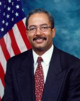 Chaka Fattah profile photo