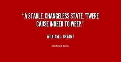 Changeless quote #2