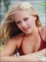 Charlene Tilton profile photo