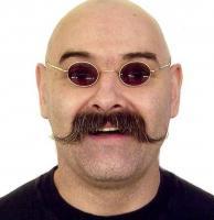Charles Bronson profile photo
