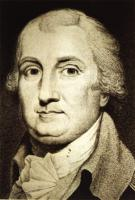 Charles Cotesworth Pinckney profile photo
