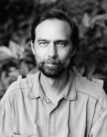 Charles de Lint profile photo