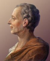 Charles de Montesquieu profile photo