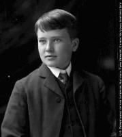 Charles Edison profile photo
