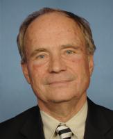 Charles F. Bass profile photo