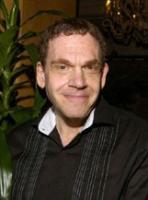 Charles Fleischer profile photo