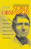 Charles Goodyear's quote