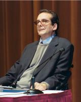 Charles Krauthammer profile photo