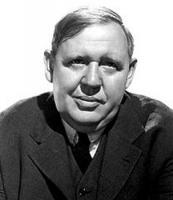 Charles Laughton profile photo