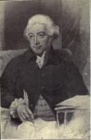 Charles Lawrence profile photo
