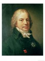 Charles Maurice de Talleyrand profile photo