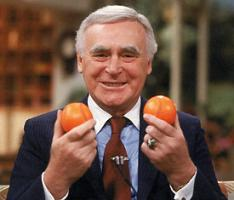 Charles O. Finley profile photo