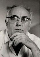 Charles Olson profile photo