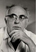 Charles Olson's quote